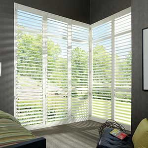 hunter douglas decor view